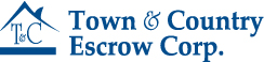 Town & Country Escrow Corp